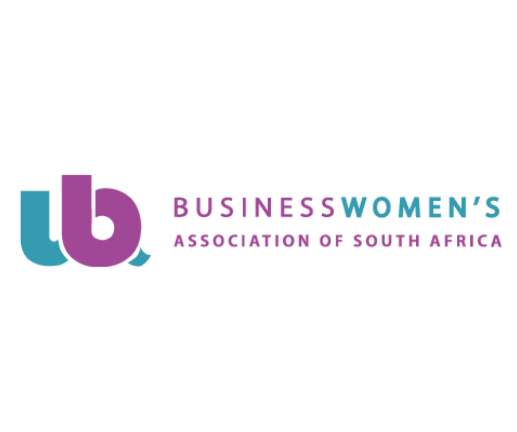 Businesswomens Association Member