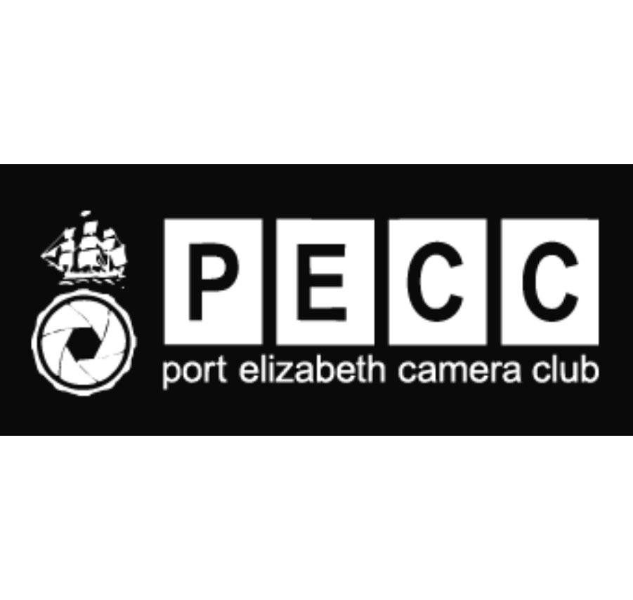 Port Elizabeth Camera Club