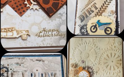 Fathers Day 16th June Greeting Cards